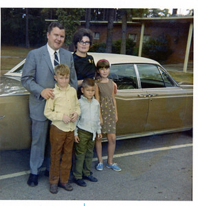 #010- September 1969-