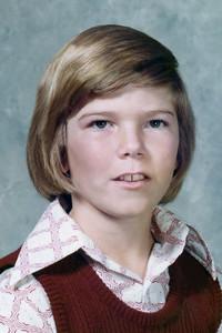 #012 Jon - Almost 11 - 1974-