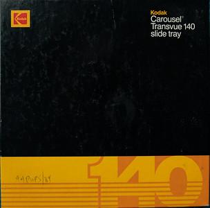 # 001 0 Box #23 Box Cover-2