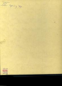 Box 3  Cover