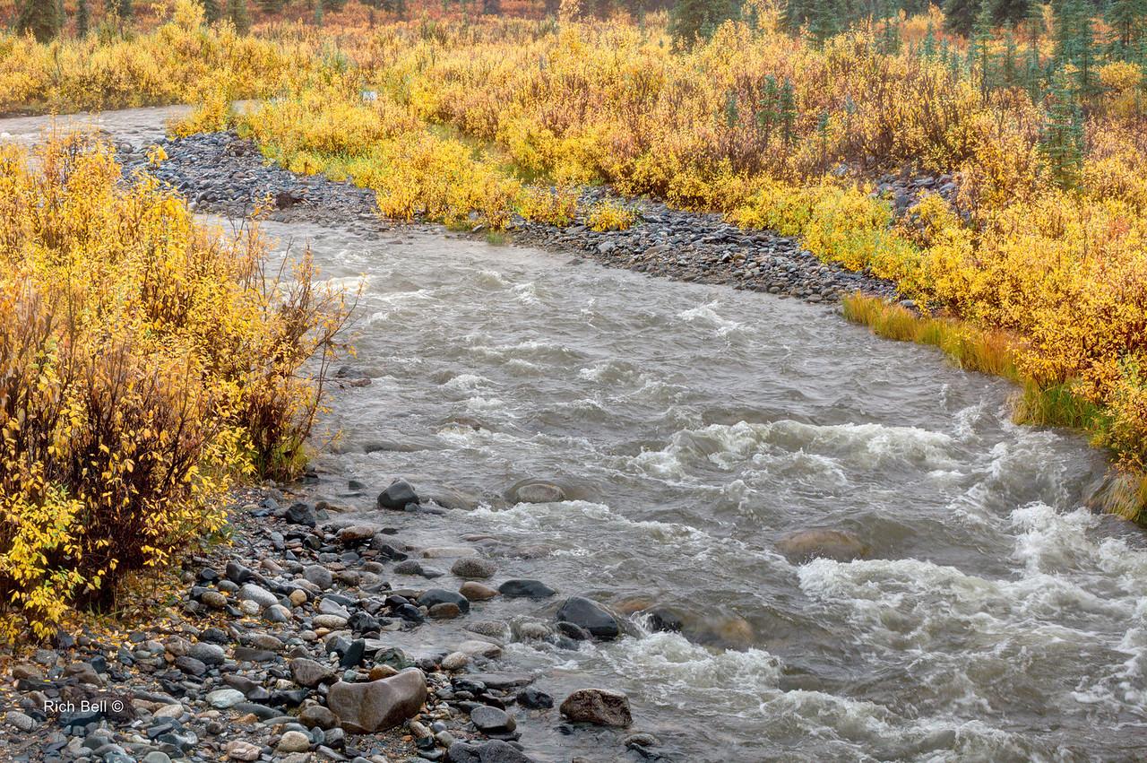 20130911 Alaska Central -0079_80_81_fused