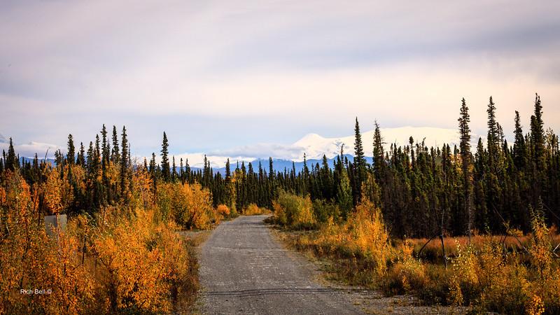 20130912 Alaska Central -0313
