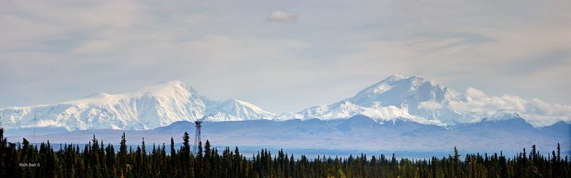 20130912 Alaska Central 298-0304_5_6Natural
