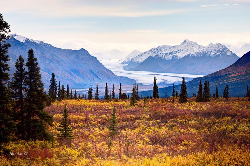 20130912 Alaska Central -0379_80_81_fused