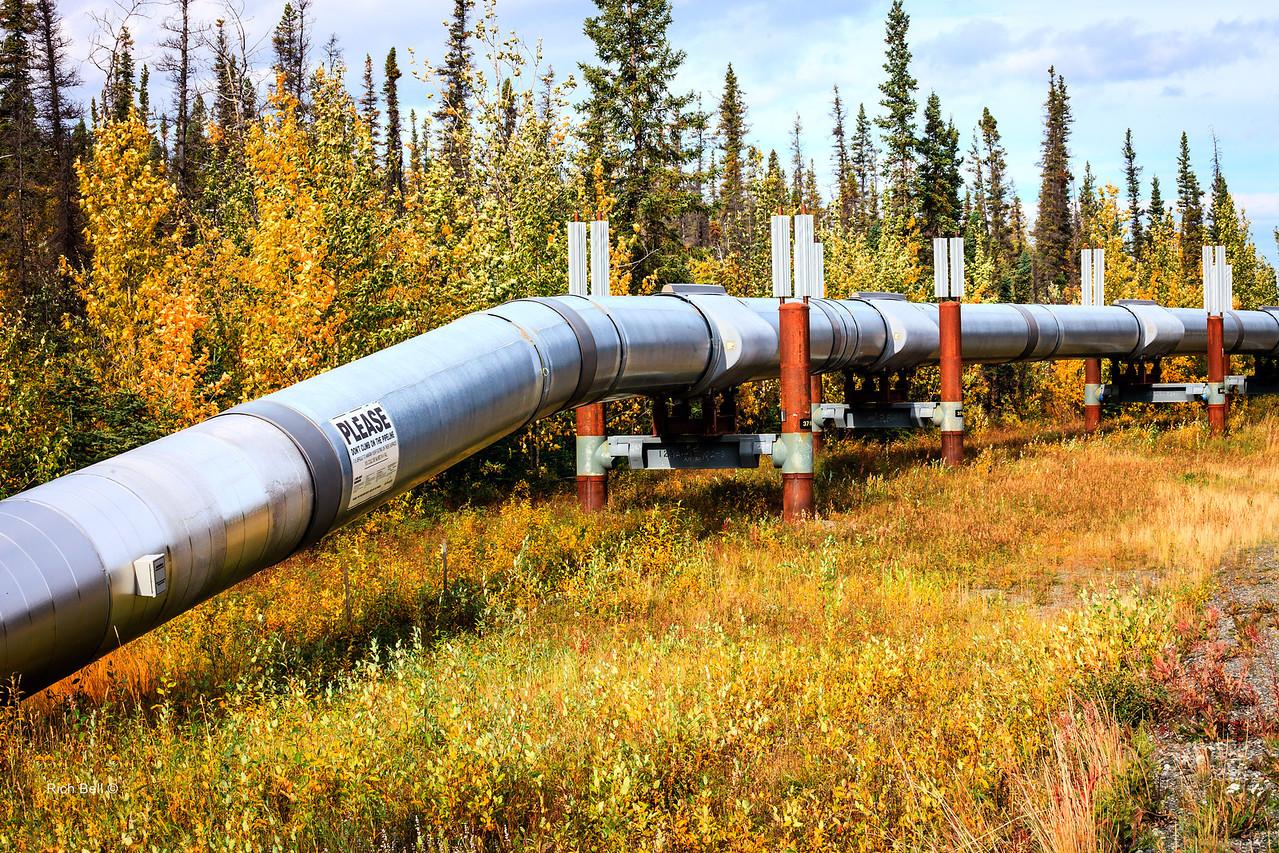20130912 Alaska Central -0316