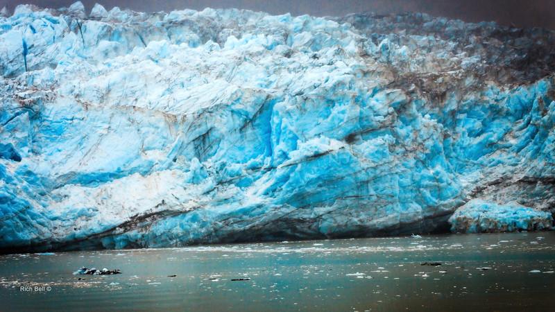 20130907- Glacier Bay 0142-Edit