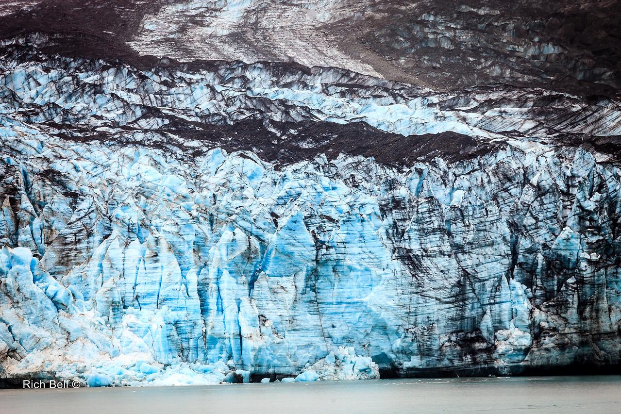 20130907- Glacier Bay 0487