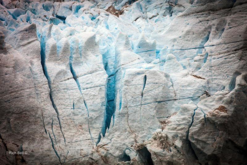 20130907- Glacier Bay 0130