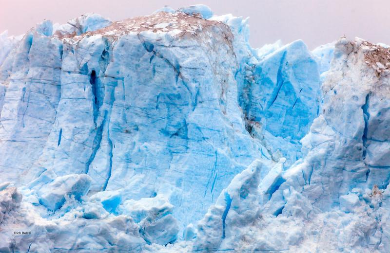 20130907- Glacier Bay 0091 (3)