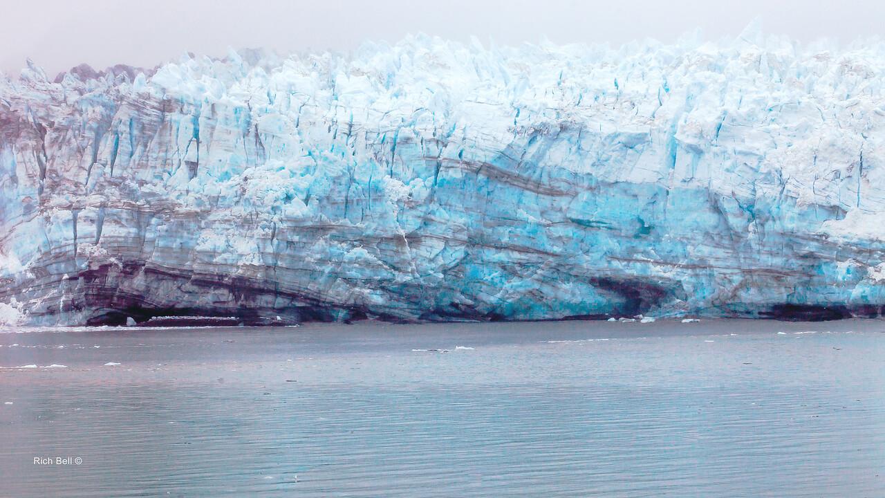 20130907- Glacier Bay 0049 (2)