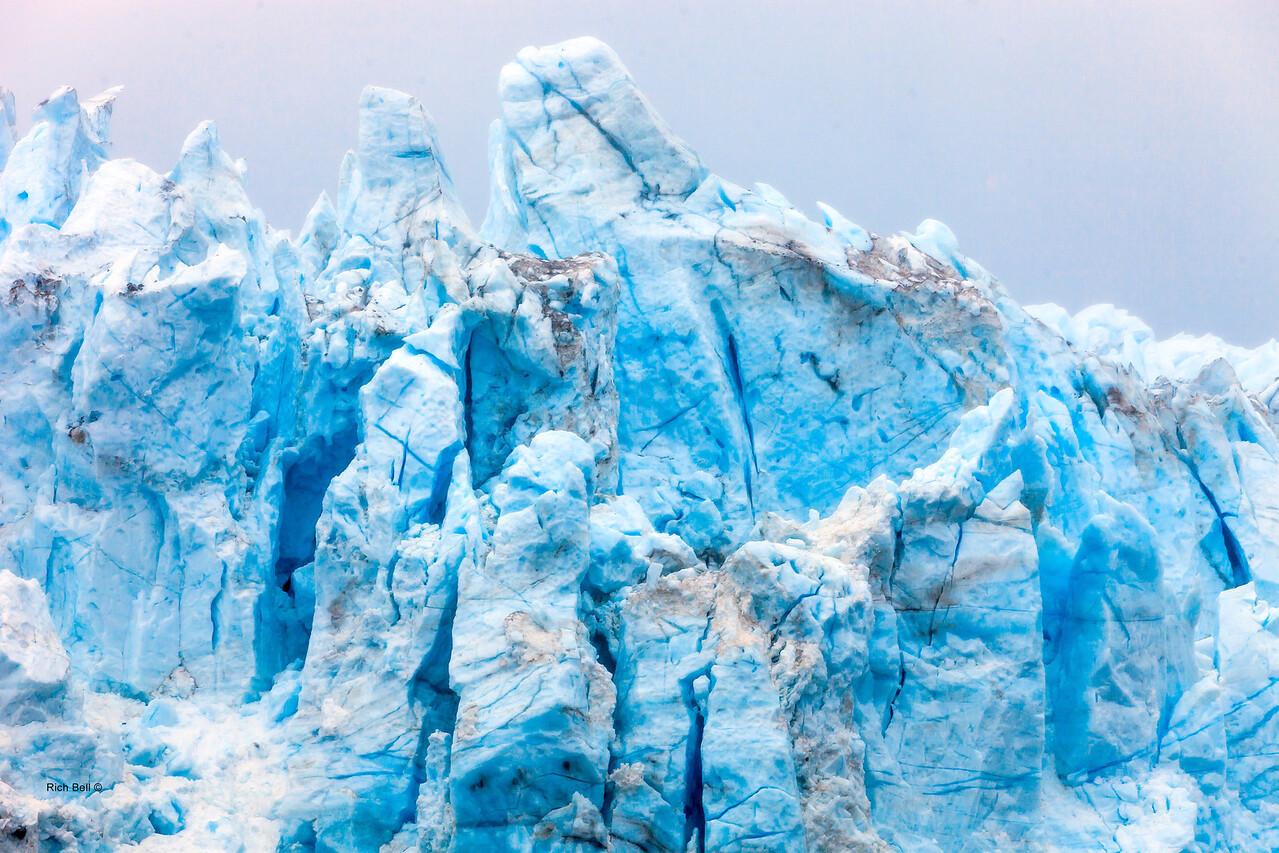 20130907- Glacier Bay 0070 (2)