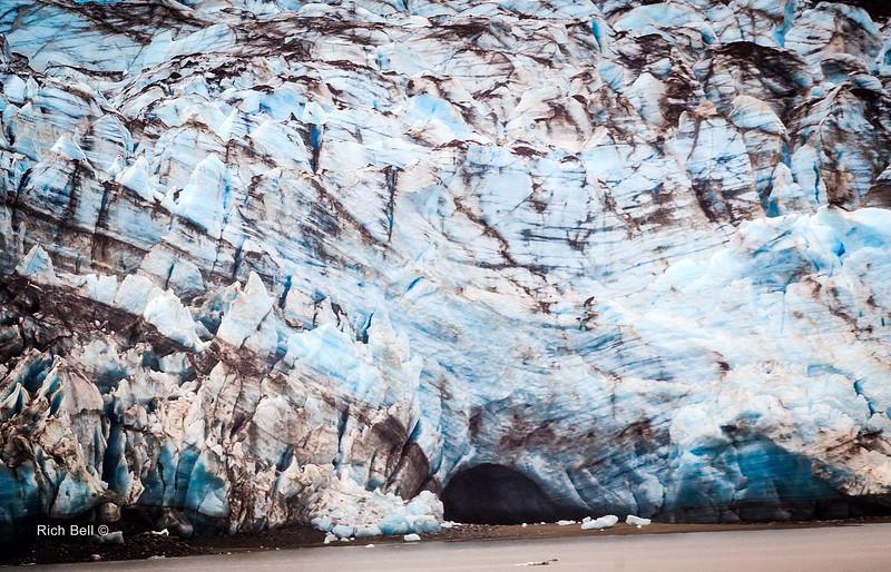 20130907- Glacier Bay 0463
