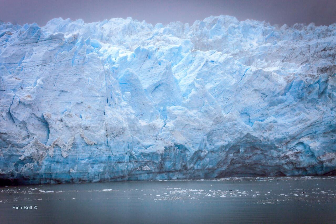 20130907- Glacier Bay 0139