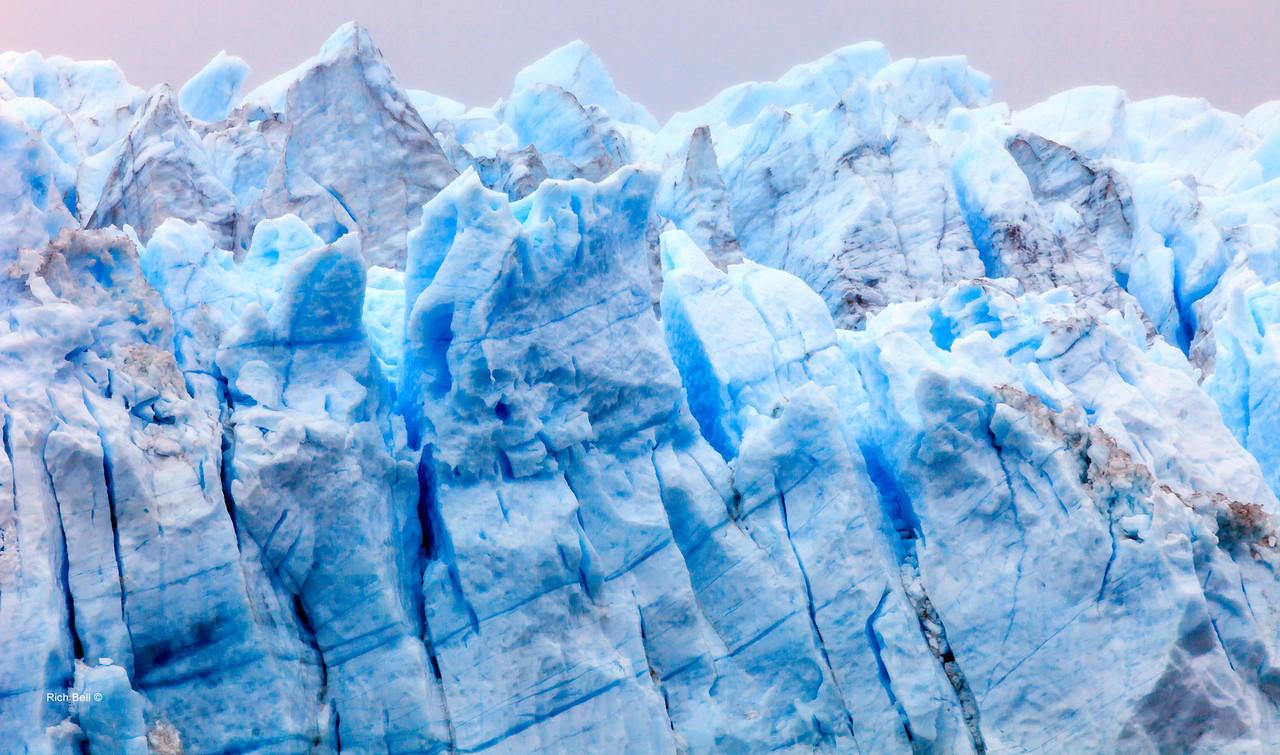 20130907- Glacier Bay 0109 (1)