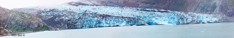 20130907- Glacier Bay 0448 Panorama -1