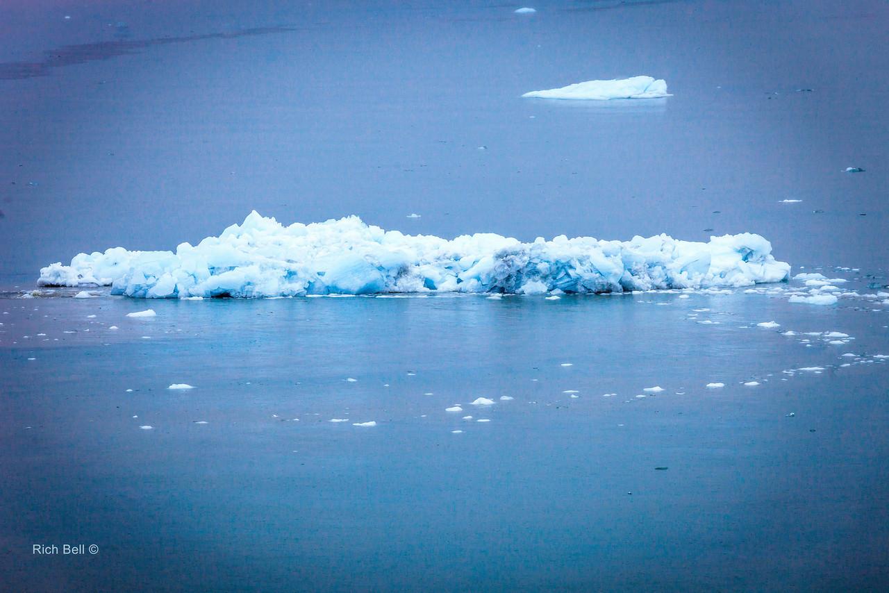 20130907- Glacier Bay 0145