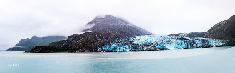 20130907- Glacier Bay 0501