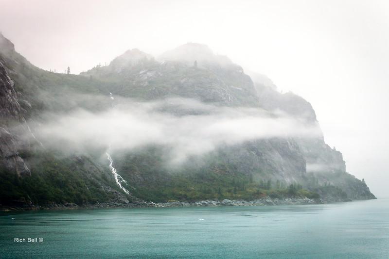 20130907- Glacier Bay 0370