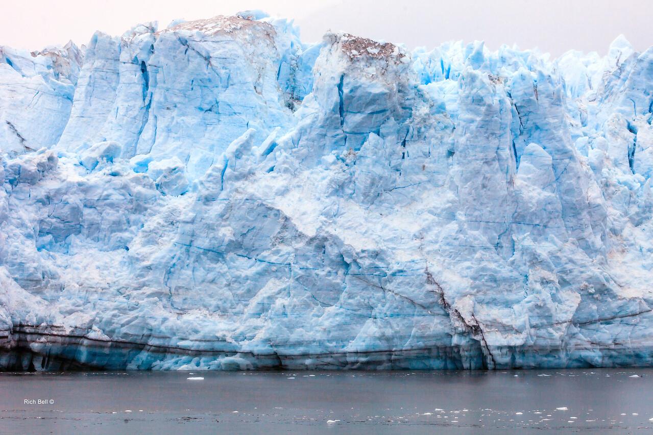 20130907- Glacier Bay 0106 (2)
