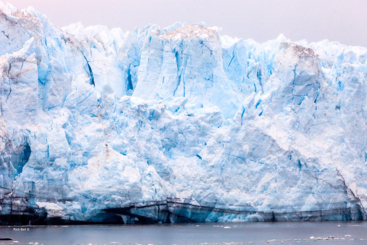 20130907- Glacier Bay 0082 (3)