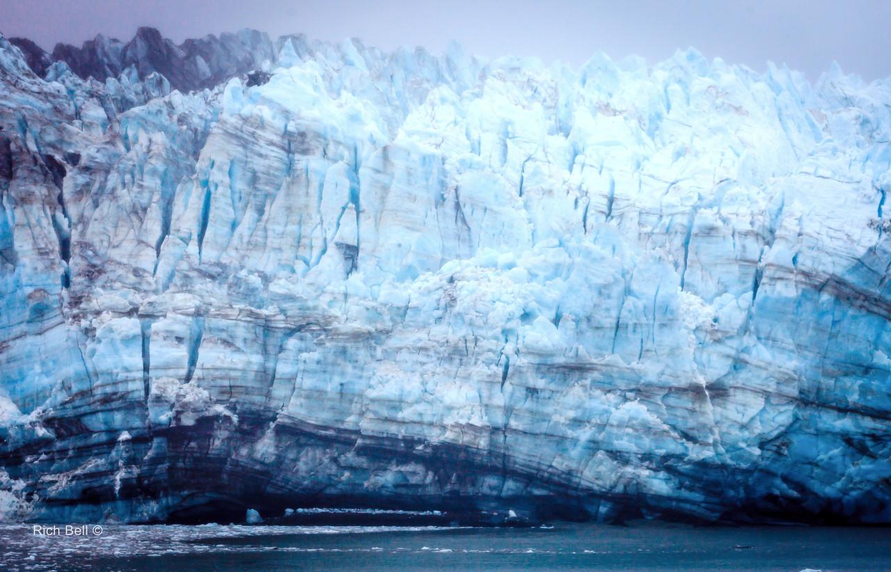 20130907- Glacier Bay 0040