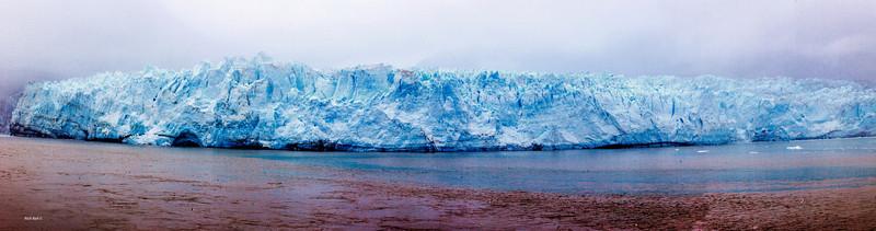 20130907- Glacier Bay 0322-Edit Polarize