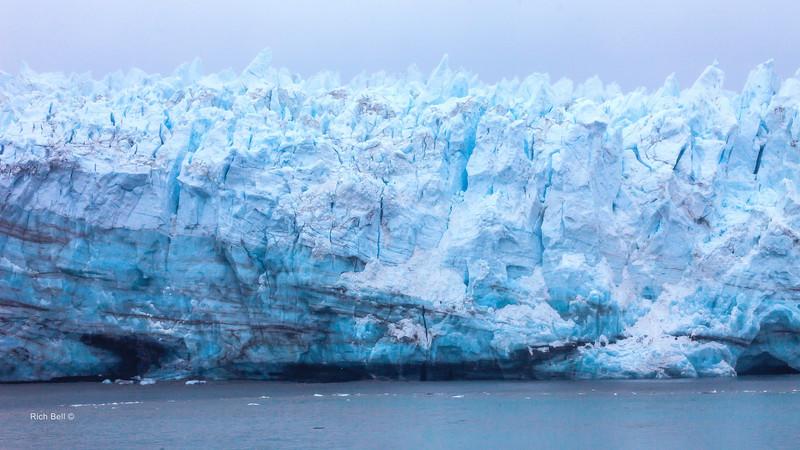 20130907- Glacier Bay 0046 (3)