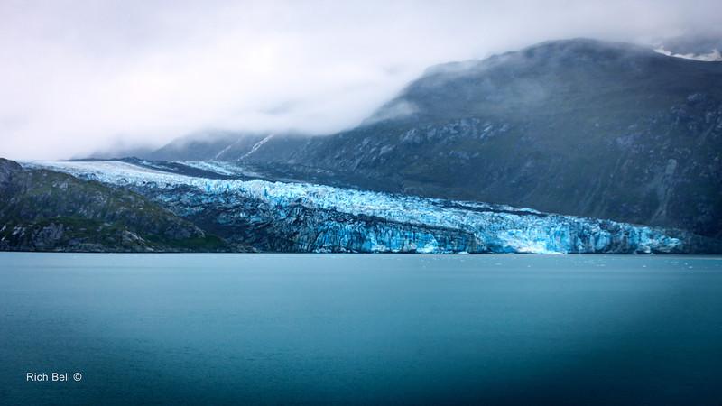 20130907- Glacier Bay 0381