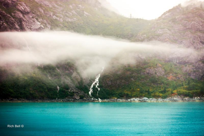 20130907- Glacier Bay 0360