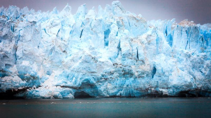 20130907- Glacier Bay 0043-Edit-2