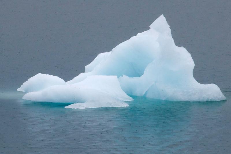 20130907- Glacier Bay 0010-Edit