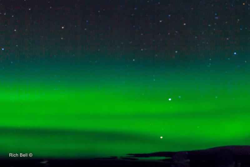 20130912 Alaska Central -0155