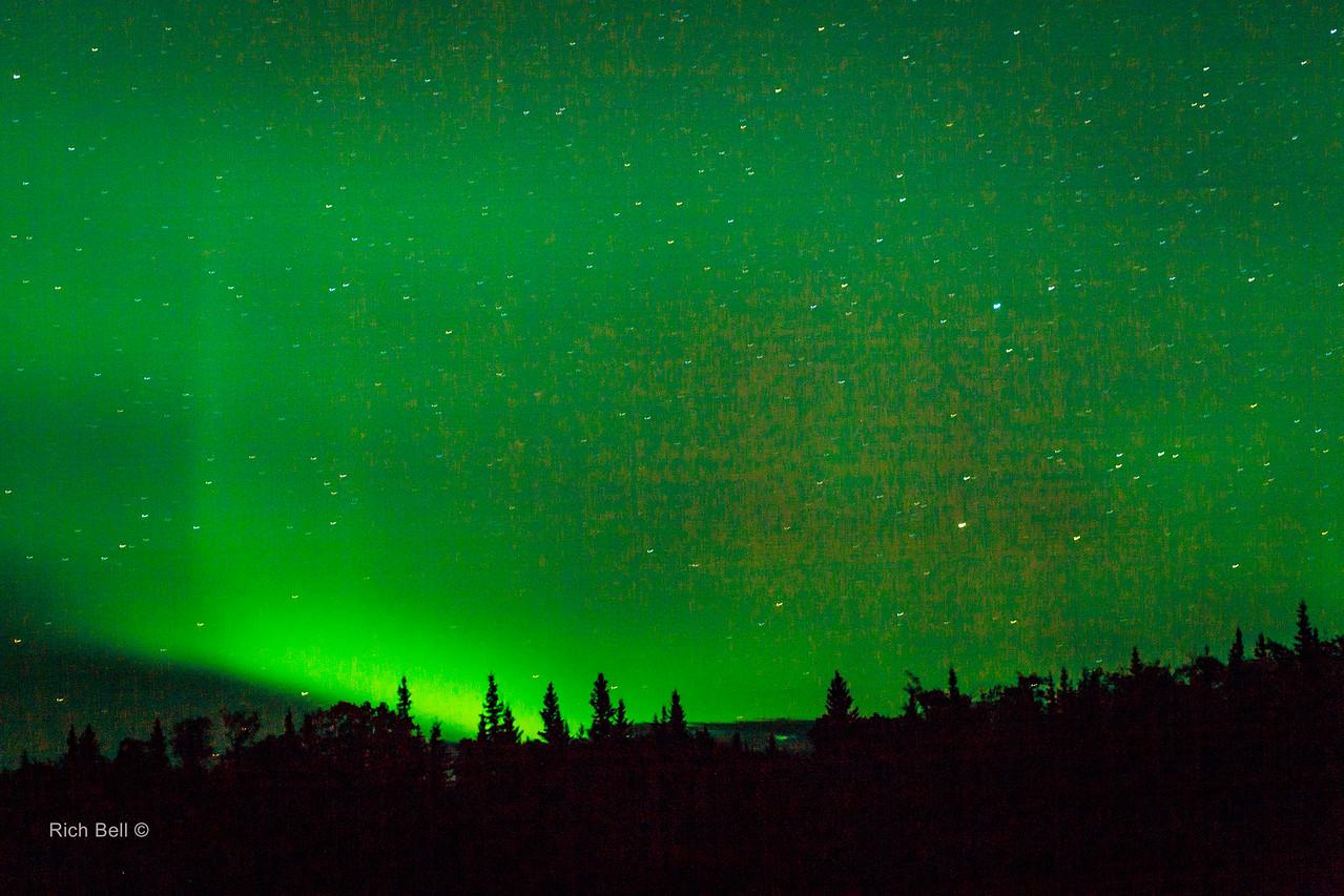 20130912 Alaska Central -0170