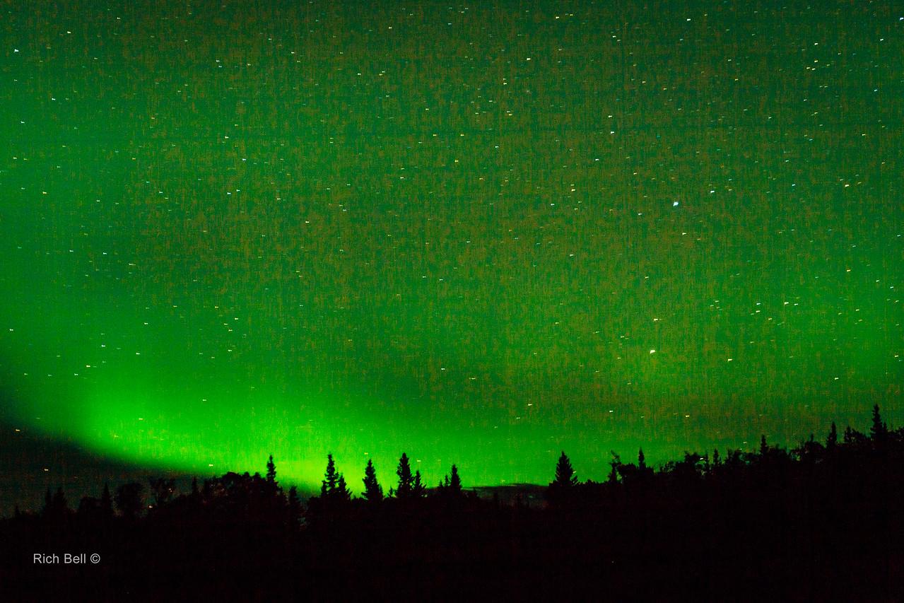 20130912 Alaska Central -0171