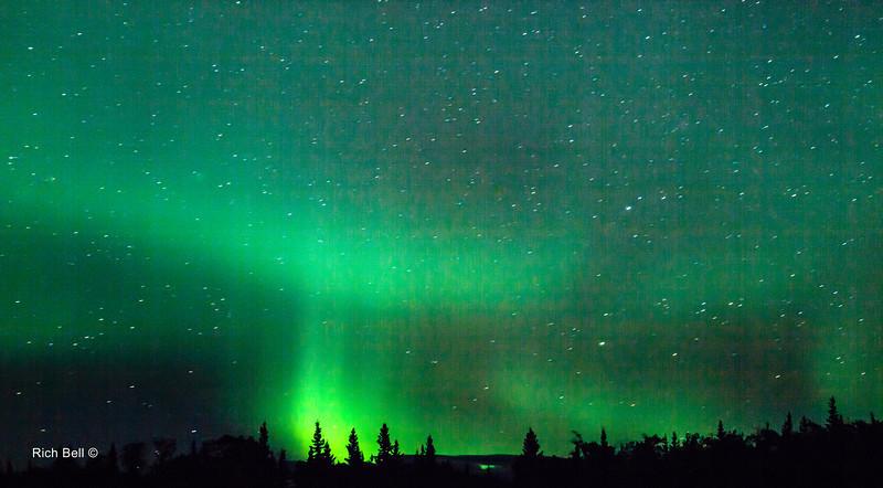 20130912 Alaska Central -0168