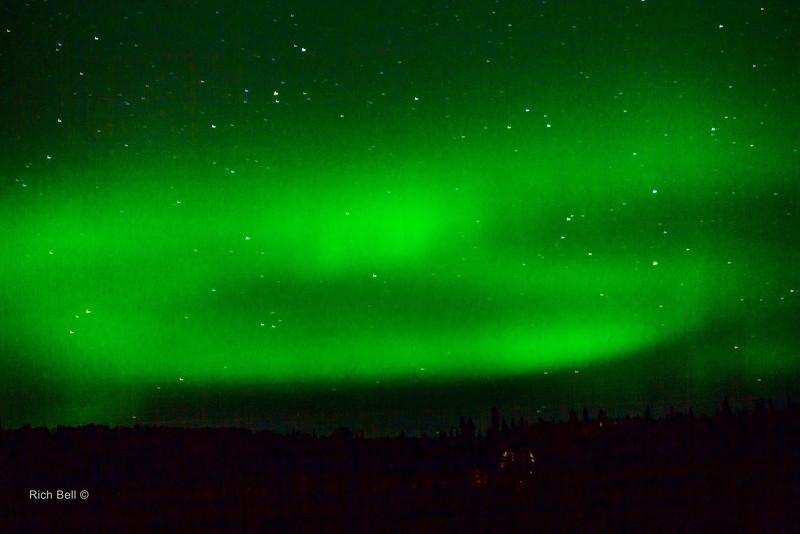 20130912 Alaska Central -0161