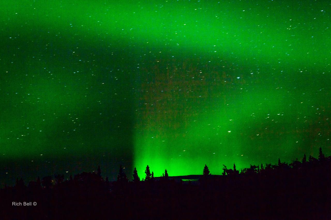 20130912 Alaska Central -0166