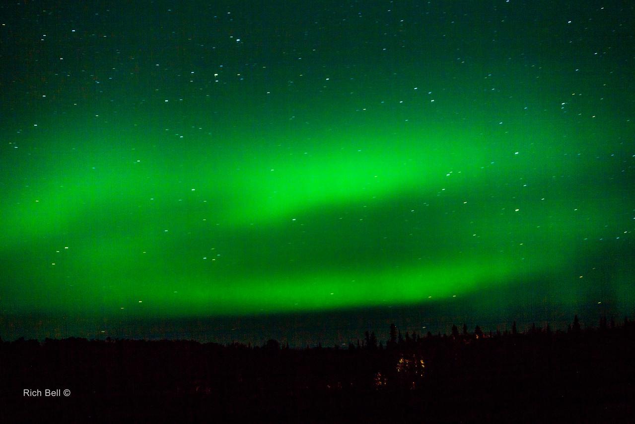 20130912 Alaska Central -0160