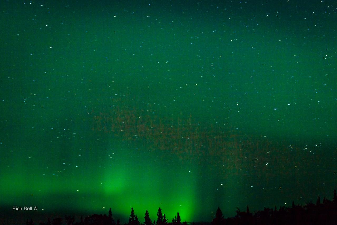 20130912 Alaska Central -0177