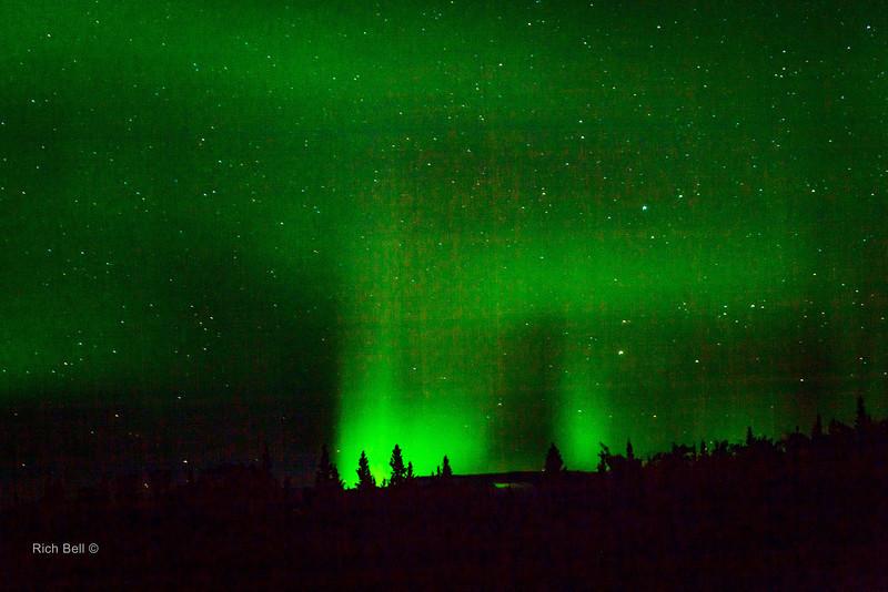 20130912 Alaska Central -0167