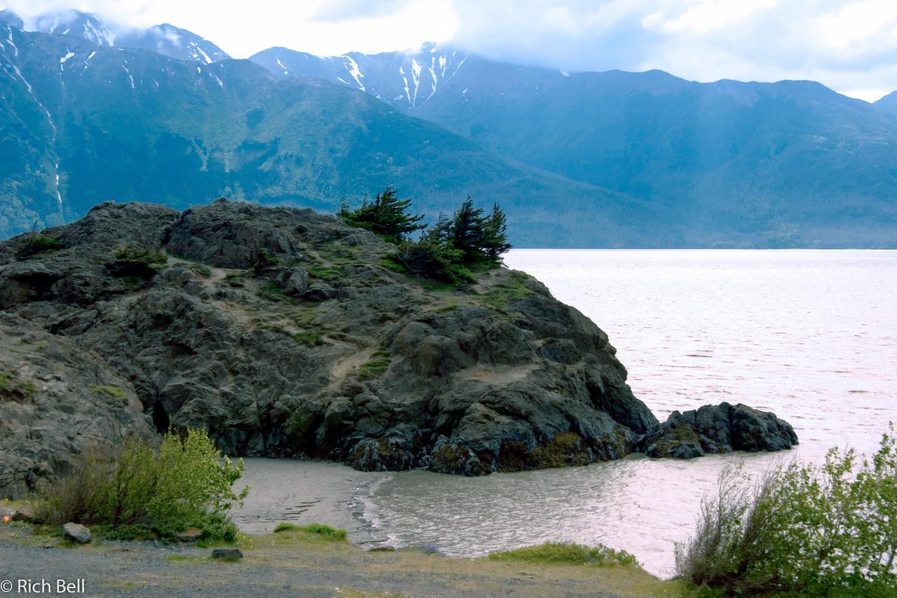 20070612 Anchorage 1963i copy
