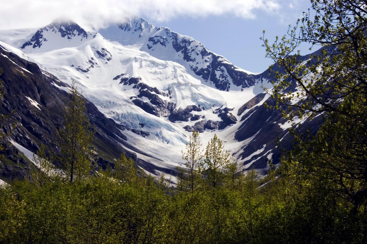 20070612 Anchorage 1974a copy