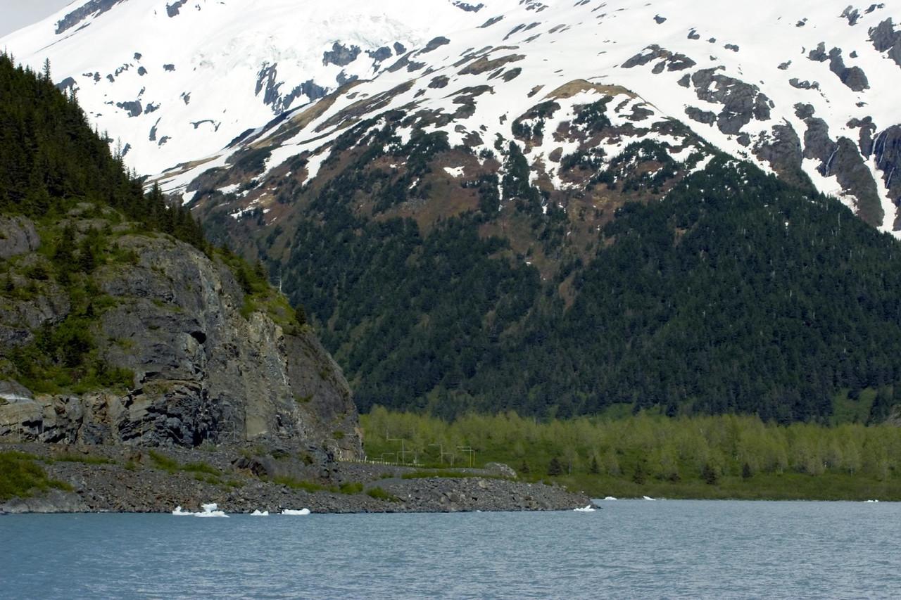 20070612 Anchorage 1988a copy