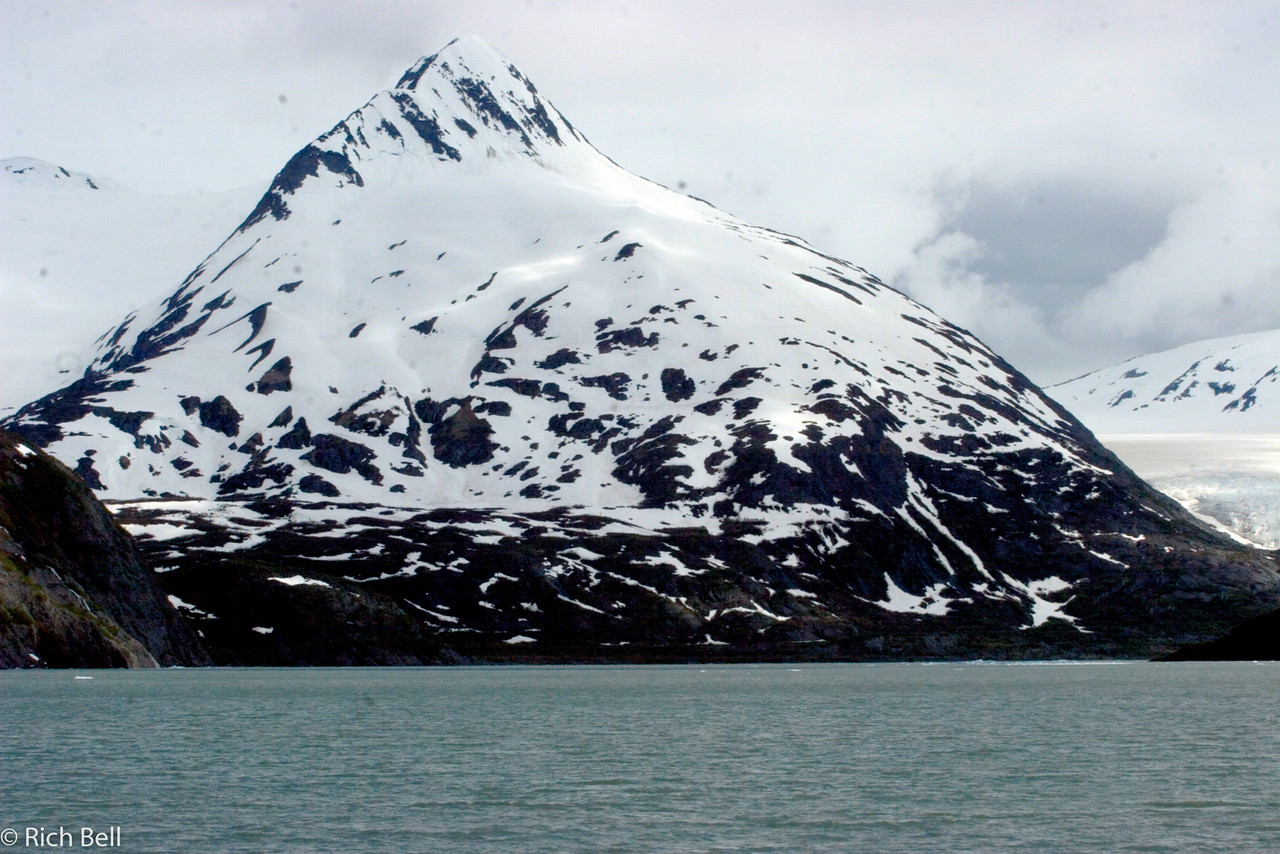 20070612 Anchorage 1989a copy