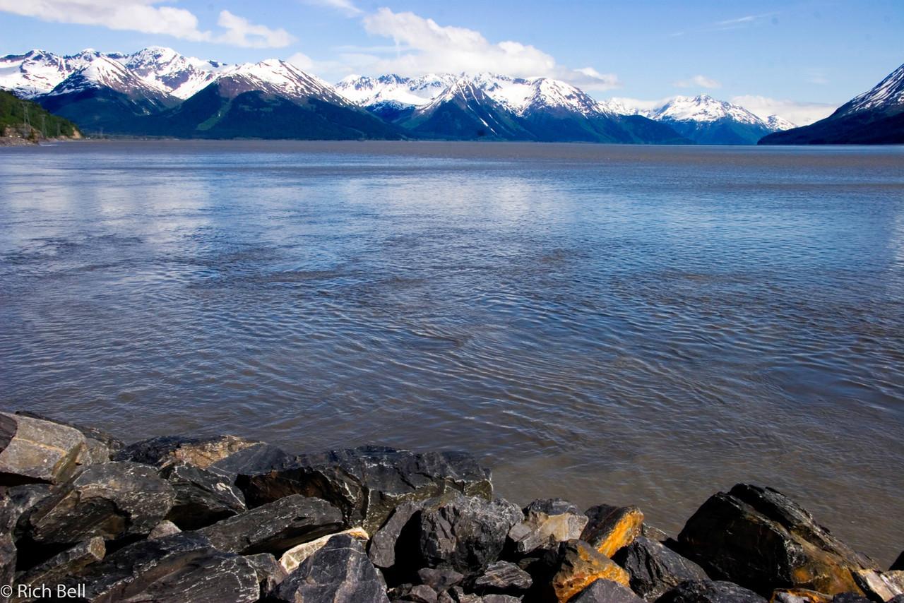 20070612 Anchorage 1970a copy
