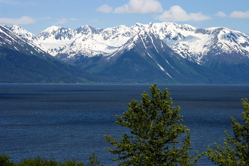 Anchorage; Alaska 0018