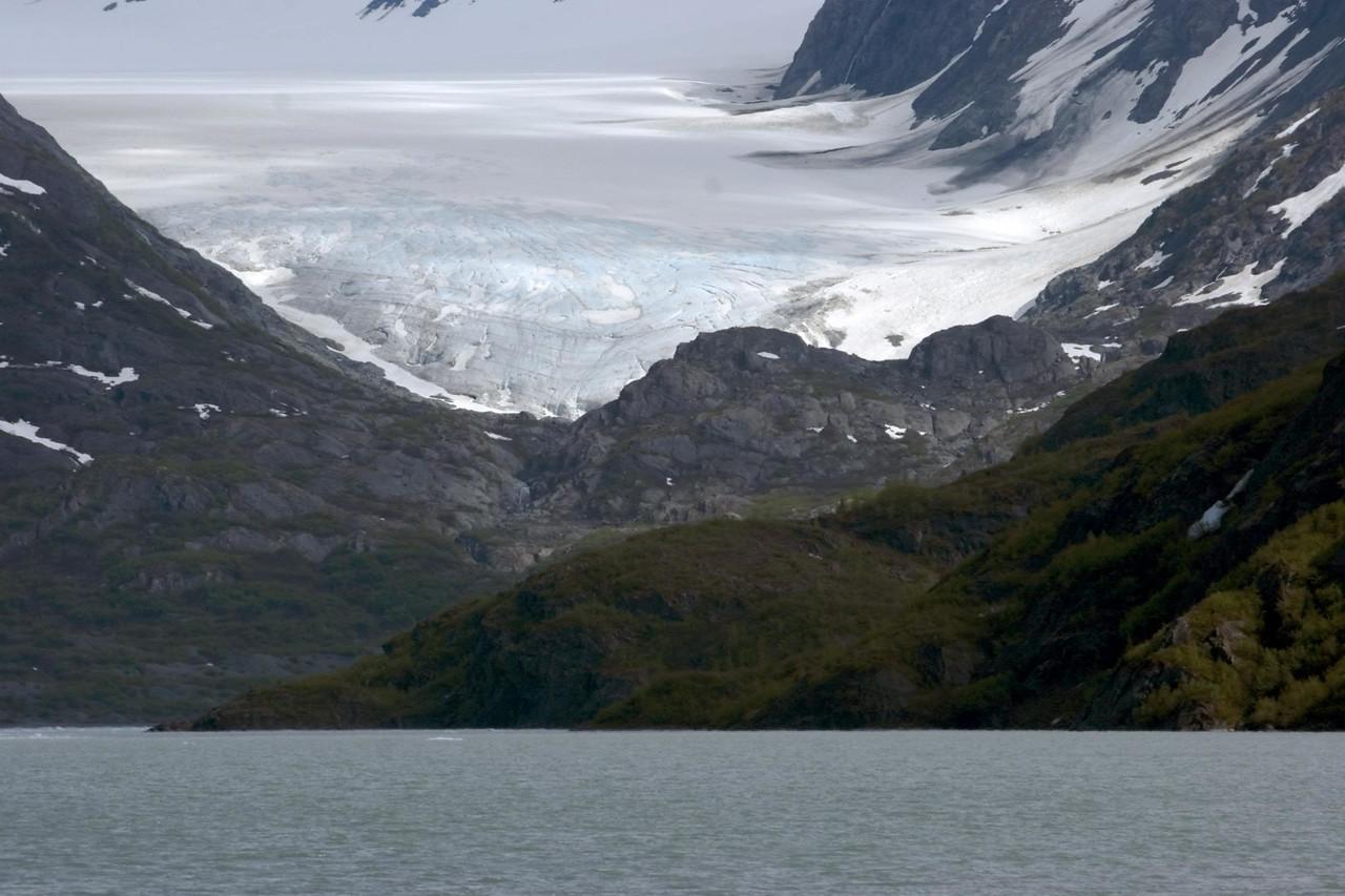 20070612 Anchorage 1983bc copy