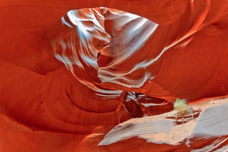 20110108_Antelope Canyon_0047 (2)