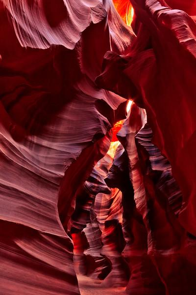 20110108 Antelope Canyon 0010