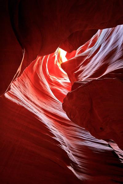 20110108_Antelope Canyon_0051